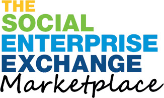 The Social Enterprise Exchange Marketplace